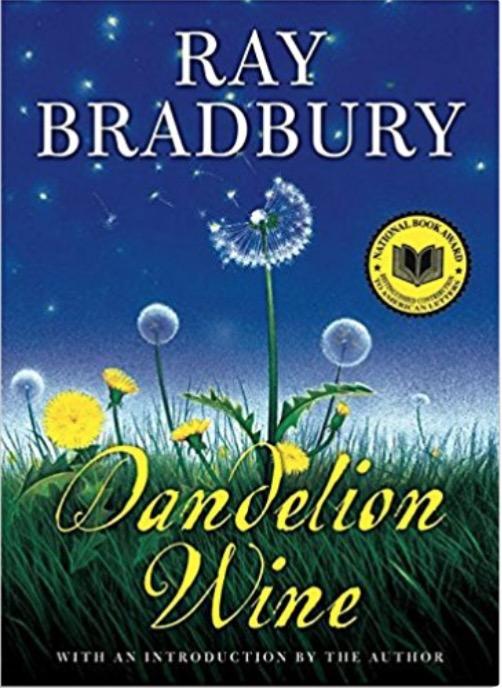 dandelion-wine